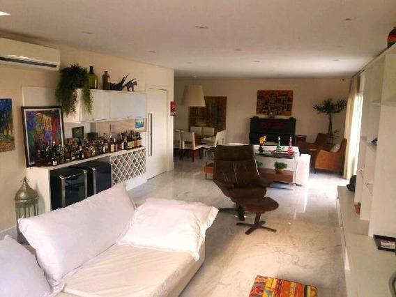 Apartamento Residencial À Venda, Jardim Portal Da Colina, Sorocaba - . - Ap0767