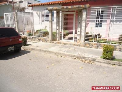 Casas En Venta 0414 0523889