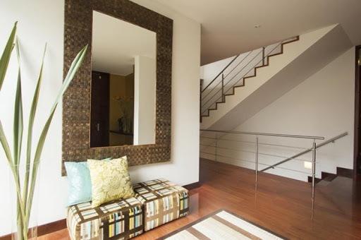 Casas En Arriendo Belmira 90-9665