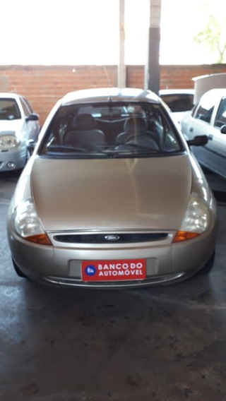 Ford Ka 1.0i 8v Mec. 1999
