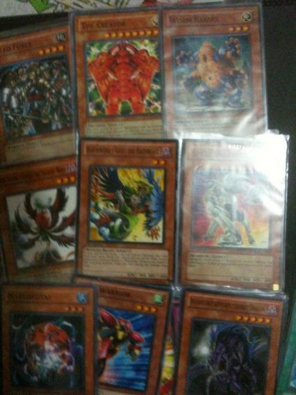 Deck Yugioh 56 Cards - Cyber Dragon