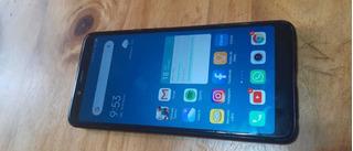 Xiaomi Redmi Note 5 4 De Ram 64. Leer De Descripción