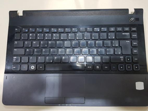Base Superior Notebook Samsung Np305e4a