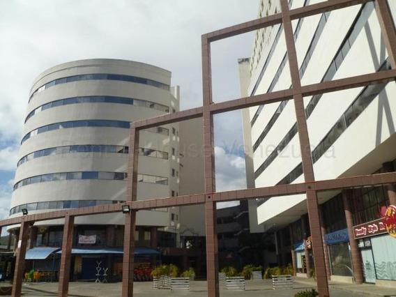 Oficina En Venta El Parral 20-8928 LG