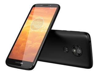 Celular Motorola Moto E5 Play 1gb Ram+16gb Libre Garantia
