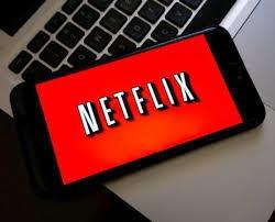 Cartão Presente Netflix R$ 4telas Hd E Ultra Hd 1mês.