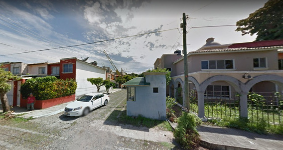 Casa En Los Laureles Mx21-js1226