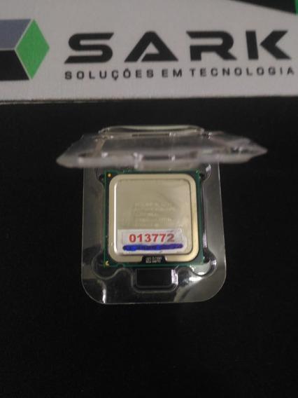 Processador Intel Pentium Dual Core E2160 1.8ghz