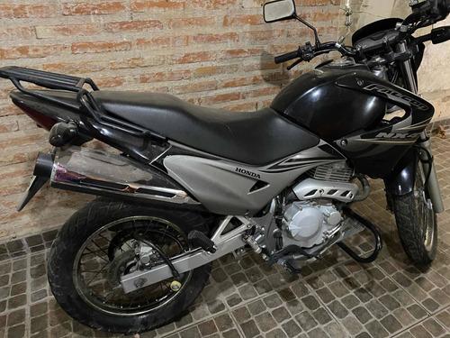 Honda Falcón 400