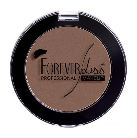 Sombra Luminare Forever Liss - Nude 3g
