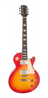 Guitarra Eléctrica Lp + Acc Despacho Gratis