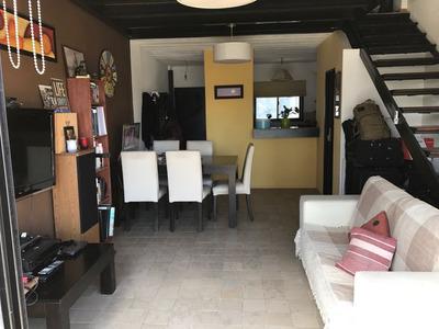 Dueño Directo Vende Departamento 3 Ambientes 2 Baños Cochera