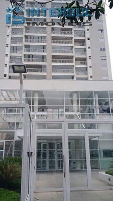 Apartamento Para Venda, 4 Dormitórios, Jurubatuba - São Paulo - 14104