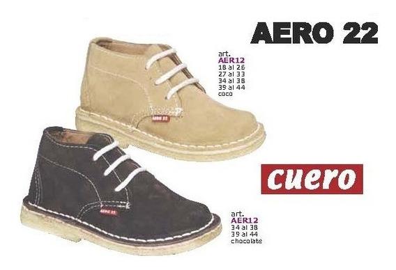Zapatos De Gamuza De Cuero Nuevos!!