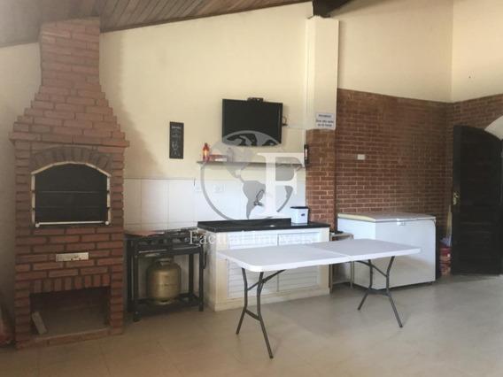 Casa Com 2 Dormitórios À Venda, 84 M² - Enseada - Guarujá/sp - Ca2944