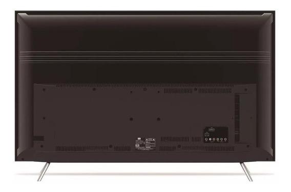Smart Tv Tcl Hd 32 L32s4900s