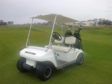 Solo Partes Carrito De Golf Club Car Ds Eléctrico 36 V Parte