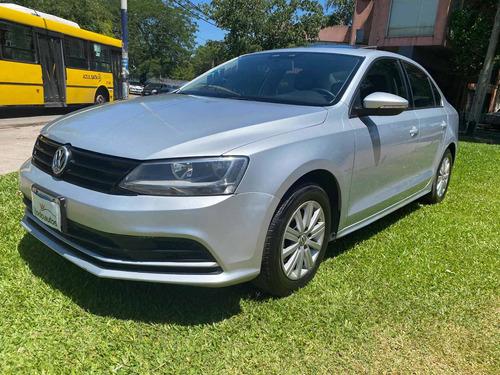 Volkswagen Vento 2.0 Anticipo De $1.050.000 Y Cuotas
