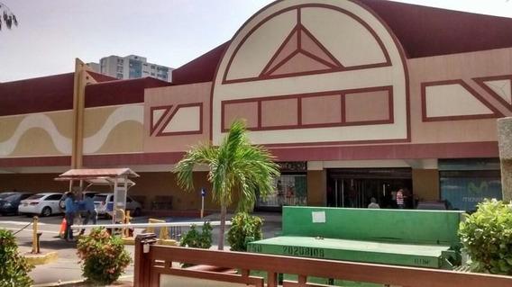 Local Comercial Alquiler Ciudad Chinita Api 28181 4146964212