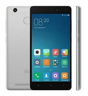 Xiaomi Redmi 3 S Pro Prime