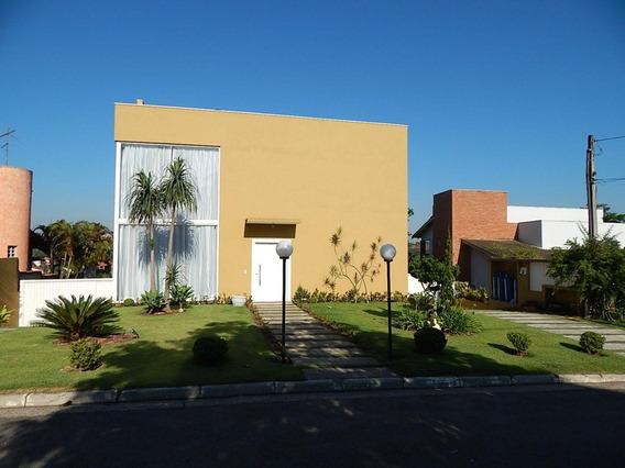 Casa Na Granja Viana - Cotia - Ca10922