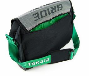 Mochila Bolso Takata / Rg_imports