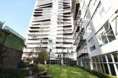 Departamento En Venta, Renta ,popocatepelt, City Towers Grand Park, Xoco