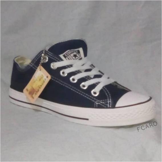 mercadolibre venezuela zapatos converse