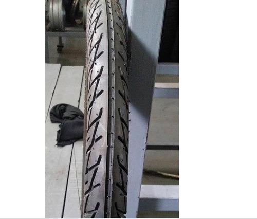 Imagen 1 de 1 de Neumático Para Moto 2 1/4-17 F916