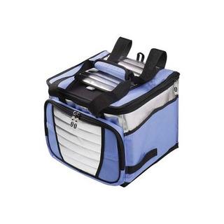 Bolsa Termica Cooler 24 Litros 1 Divisória