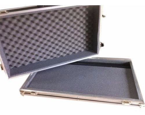Imagem 1 de 2 de Case Controladora Xdj Rx 2 Pioneer