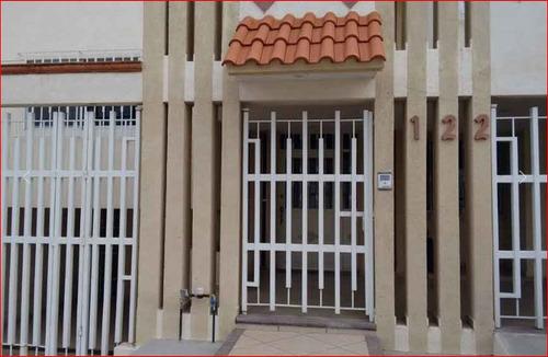 Imagen 1 de 10 de Las Reynas Casa Venta Salamanca Guanajuato