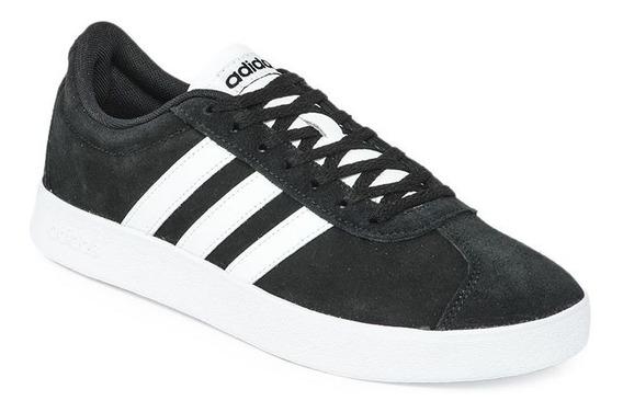 adidas Vl Court 2.0 Orne Mode2488