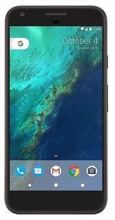 Google Pixel 4gb 128gb