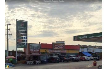 Amplio Terreno En Venta Autopista México Cuautla
