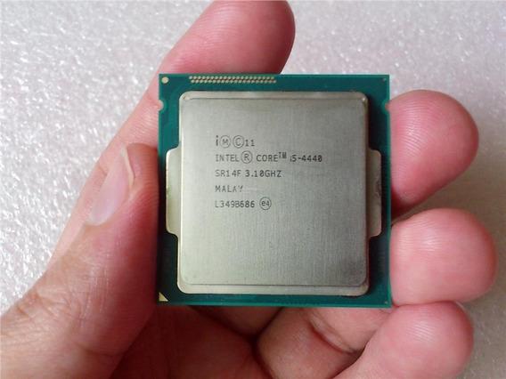 Processador I5-4440 Lga 1150