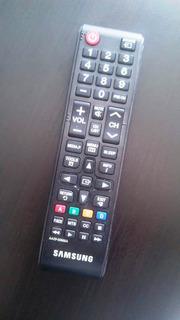 Controles Remotos Samsung, Sony Y Universal