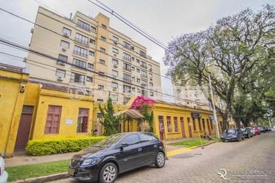 Apartamento, 2 Dormitórios, 55.48 M², São Geraldo - 184711