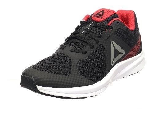 Zapatos Reebok Running Hombres 100% Originales