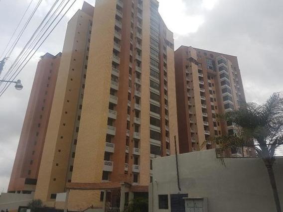 Apartamentos En Venta Este Barquisimeto 20-1450 Rg