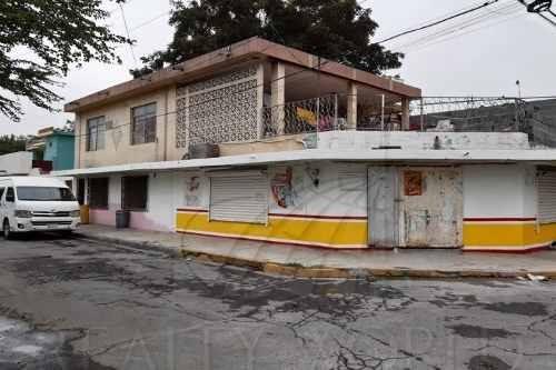 Casas En Venta En Iturbide, San Nicolás De Los Garza