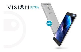 Smartphone Timovi Vision Ultra 5.2 Camara 16-8 Mgp