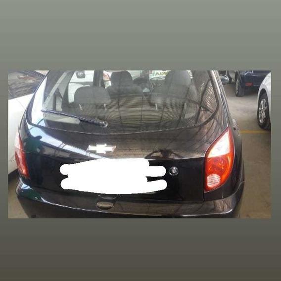 Chevrolet Celta 1.0 Ls Flex Power 3p 2013