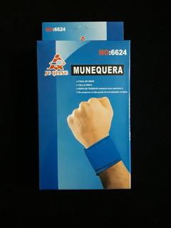 Muñequera