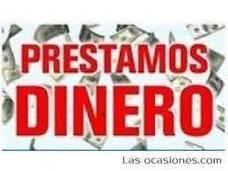 Oferta De Prestamo De Dinero Rapido Serio Y Honeta