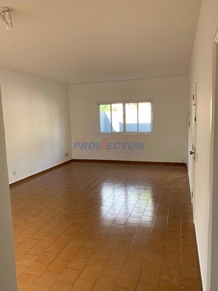 Casa À Venda Em Aquário - Ca277661