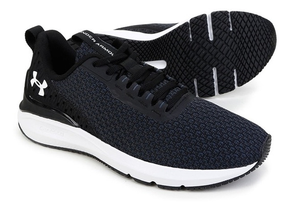 Tênis Under Armour Charged Raze Masculino Original + Nota