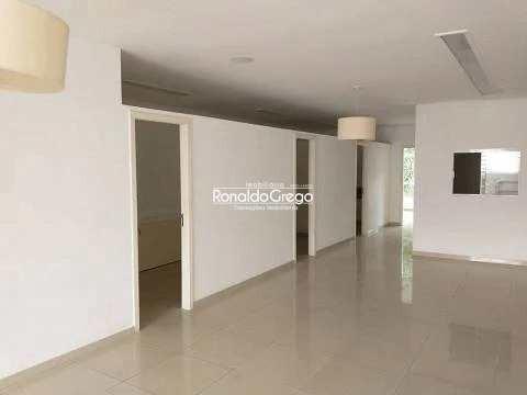 Imagem 1 de 17 de Conjunto Comercial Para Locação,  Vila Leopoldina. R$15.000,00 - A4315