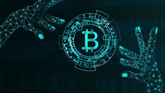 Contrato De Mineração De Bitcoin 1 Ano