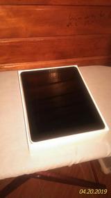iPad 1 Com 32 Gb De Memória Na